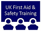 UK First Aid and Safety Training